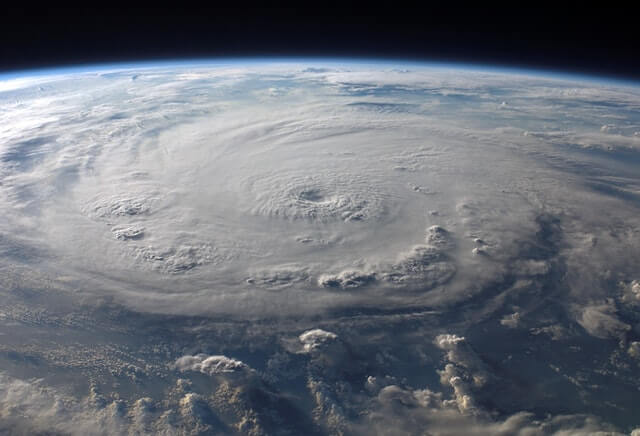 How The Right Mortgage Technology Can Help MLOs Overcome Hurricane Season 2020