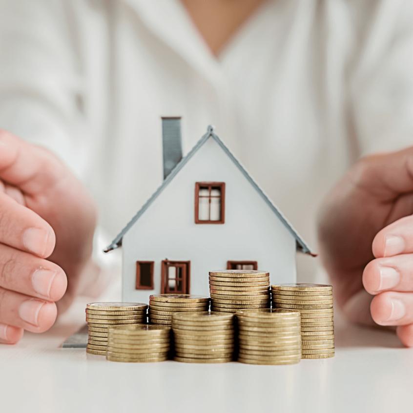 mortgage loan originator